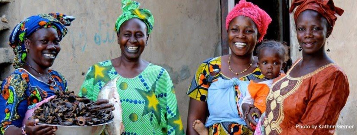Nederlands microfinancieringsplatform Wakibi overschrijdt de drempel van drie miljoen euro