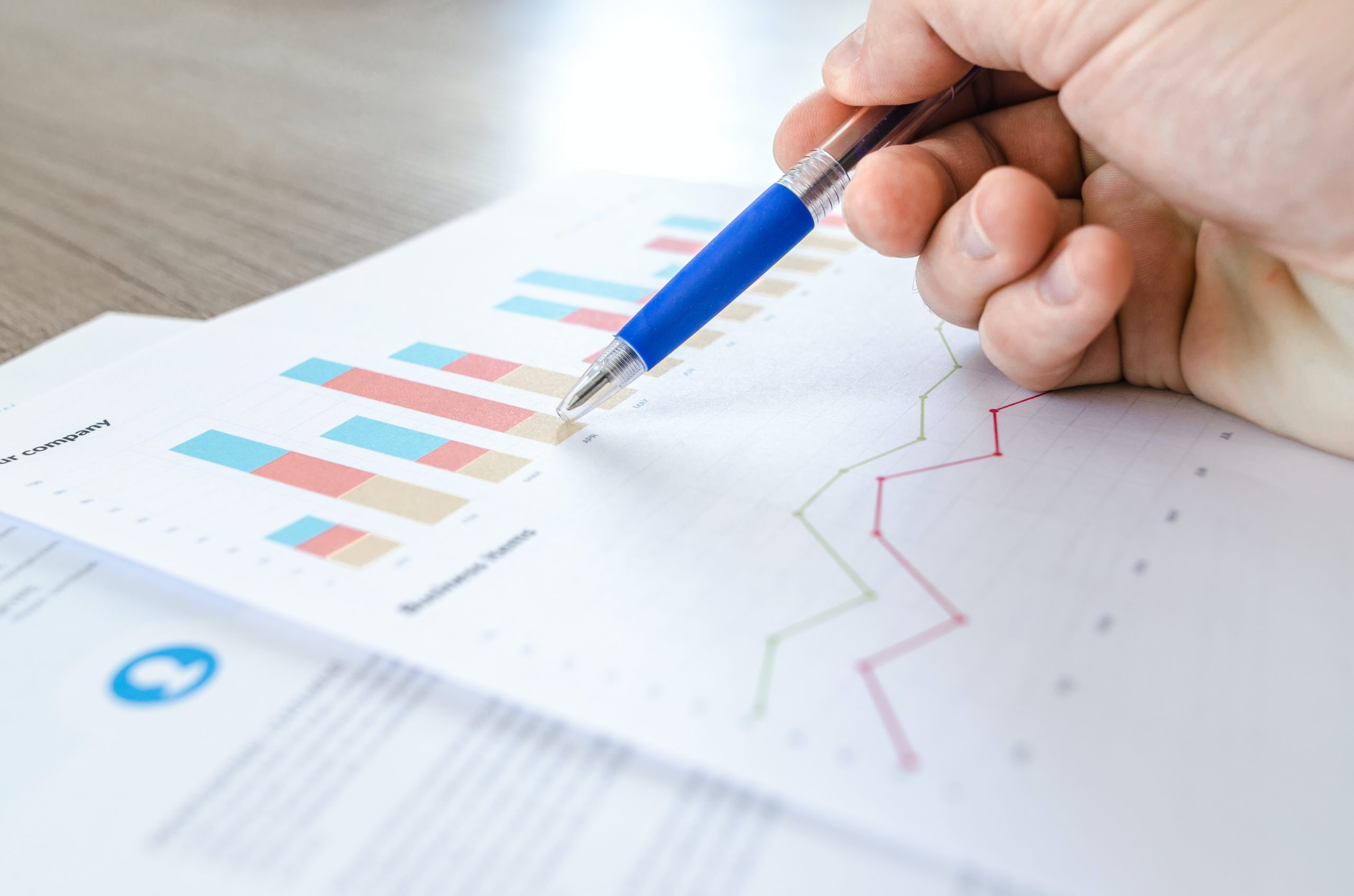AFM: Gebruik en informatie niet-financiële aspecten in verslaggeving door institutionele beleggers en analisten kan beter