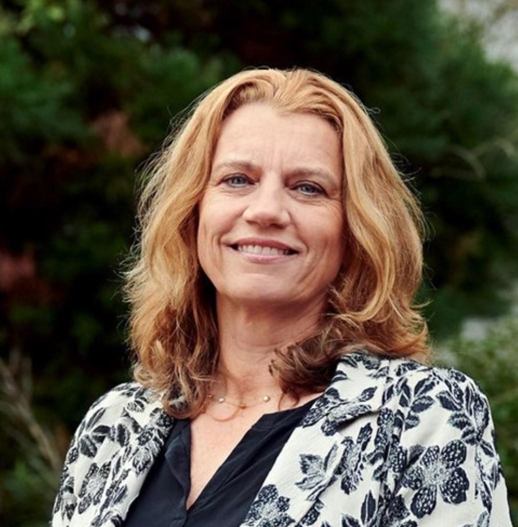 Annette Mosman benoemd tot bestuursvoorzitter van APG