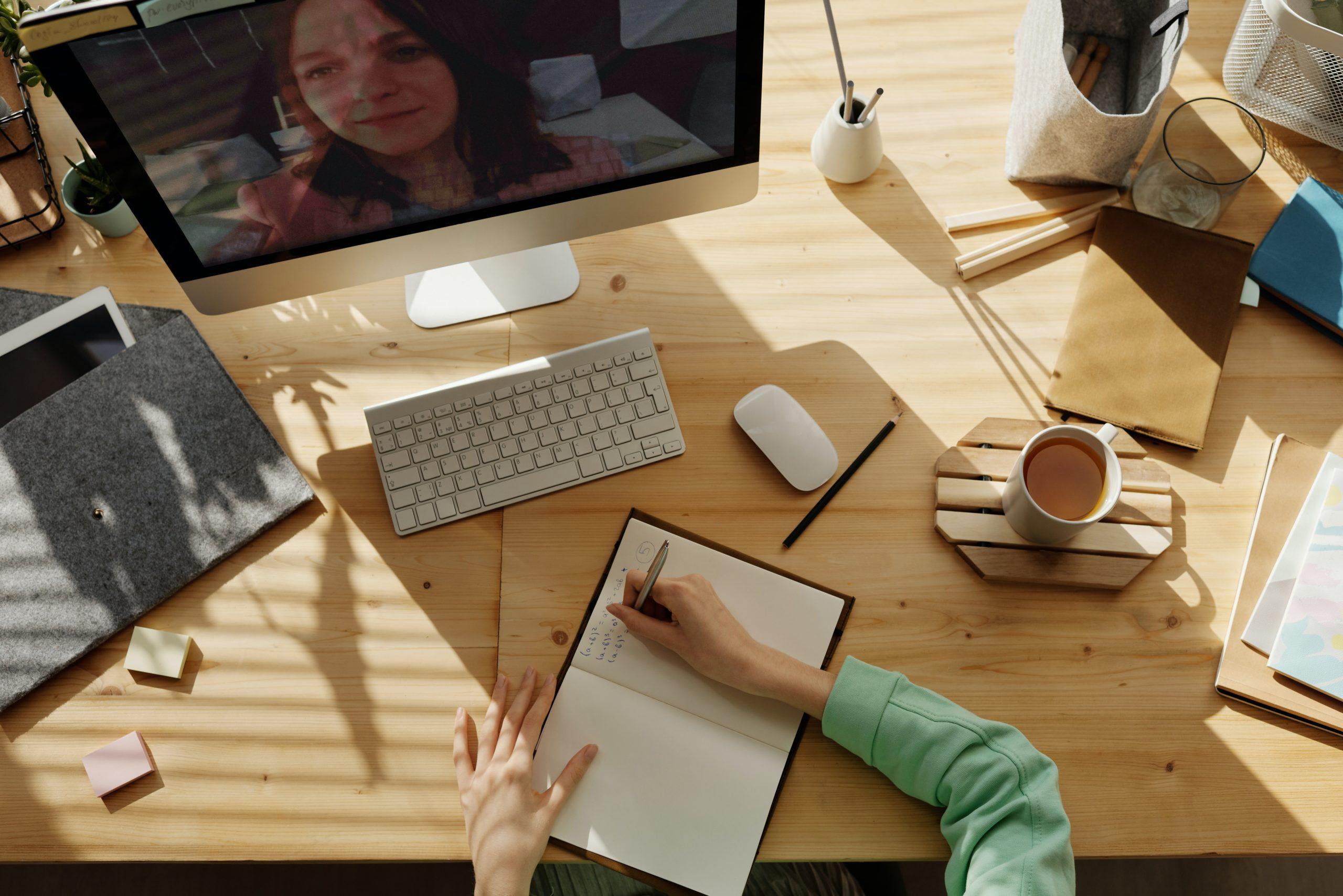Belangenclubs: tweede digitale AvA moet beter