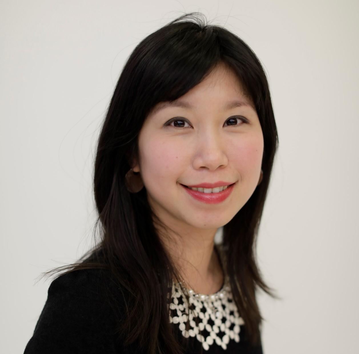 Vanguard benoemt Fong Yee Chan als hoofd ESG-strategie VK en Europa