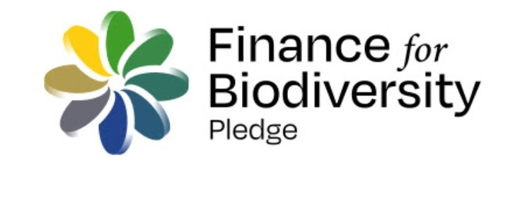 Signatories to Finance for Biodiversity Pledge start working together in new foundation