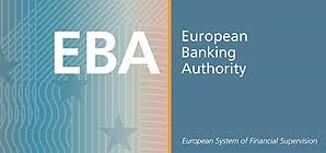 EBA advises the Commission on KPIs for transparency on banks environmentally sustainable activities, including a green asset ratio