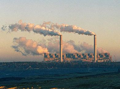 """Nederlandse wetenschap: """"ABP, divesteer uit fossiele industrie"""""""