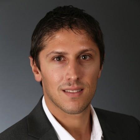 BNP Paribas Asset Management benoemt Michael Herskovich tot Global Head of Stewardship