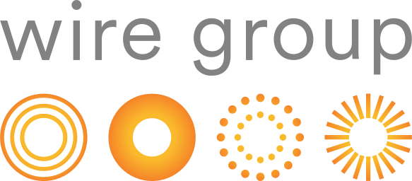 Wire Group lanceert het Wire Private Markets Fund – A conscious wealth solution