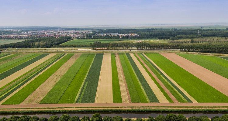 Kempen introduceert een fonds gericht op verduurzaming landbouwgrond