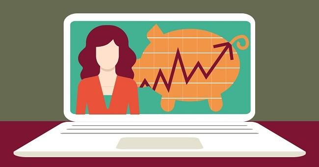 Webinar: Meer doen met uw spaargeld