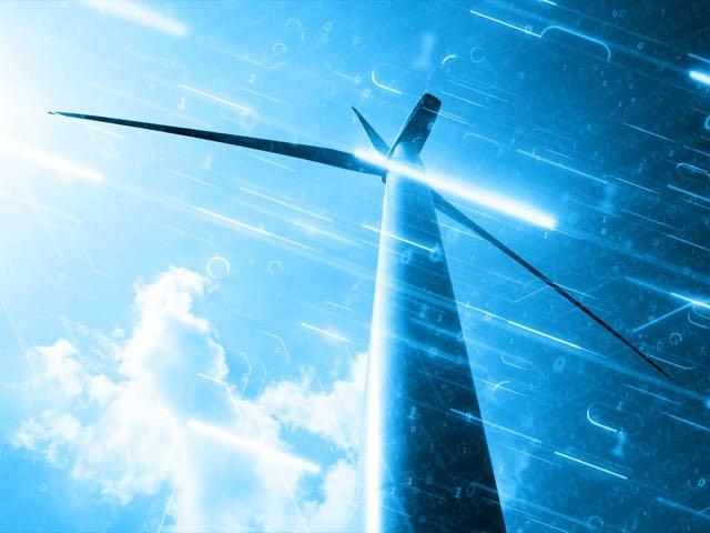 EST-Floattech verwelkomt YARD ENERGY als mede-investeerder
