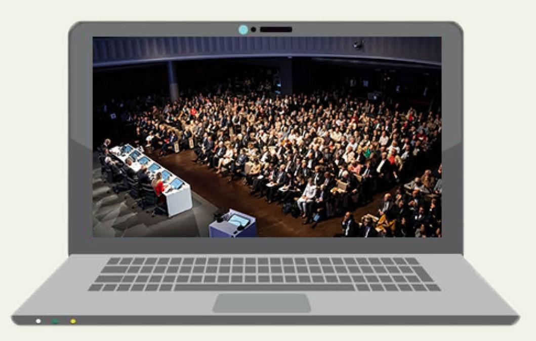 VBDO presentatie AVA engagement rapport 2021