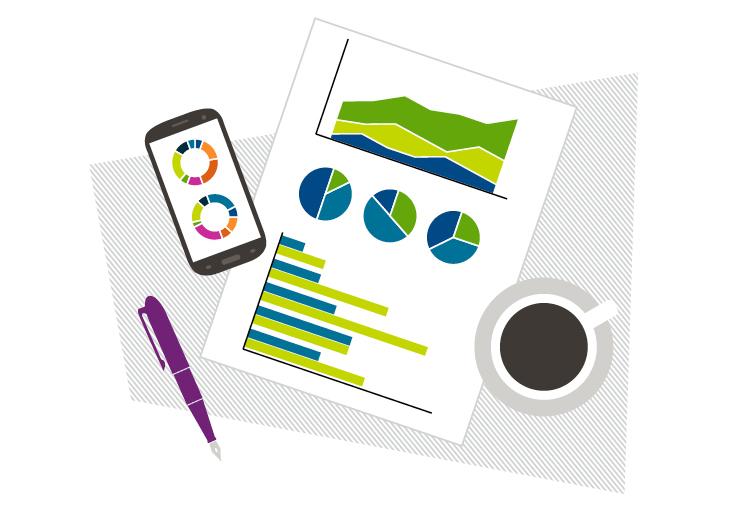 Leading Impact Investors Make Progress Toward Harmonized Impact Measurement with Release of Joint Indicators