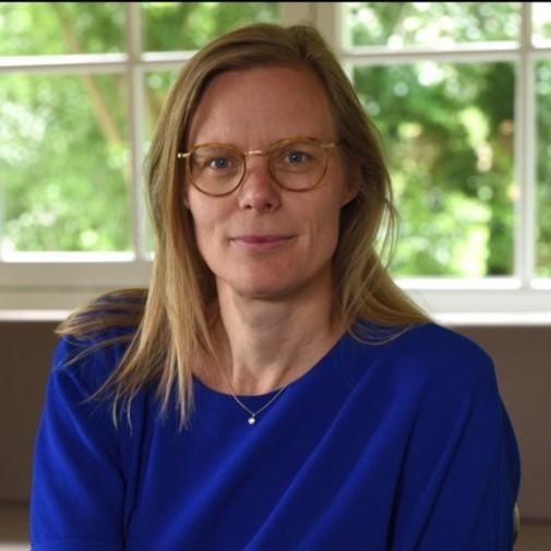 ECB appoints Irene Heemskerk as head of its climate change centre