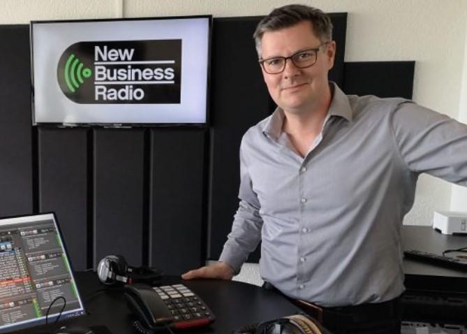 Impact Radio: 'Hoe duurzaam is duurzaam beleggen?'