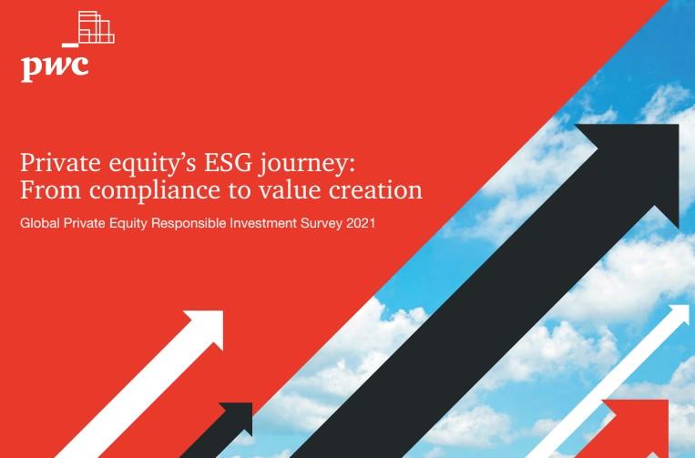 Private Equity heeft steeds meer oog voor maatschappelijke impact