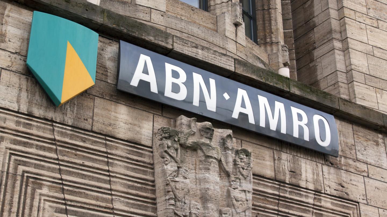 ABN AMRO lanceert fonds van 425 miljoen euro voor bedrijven met duurzame impact