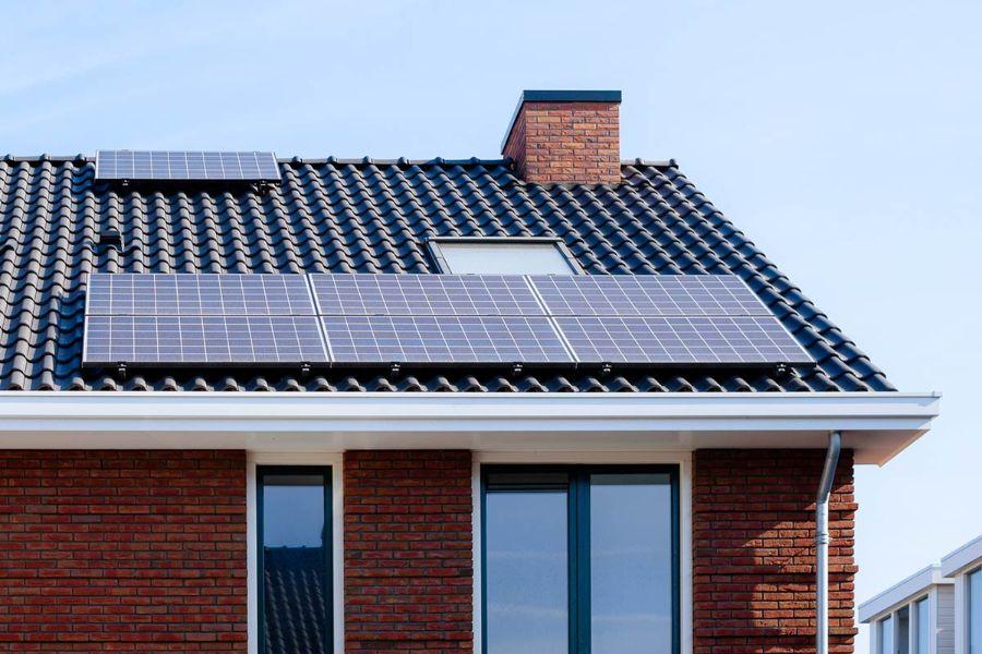 Energiebesparende maatregelen betalen met je hypotheek