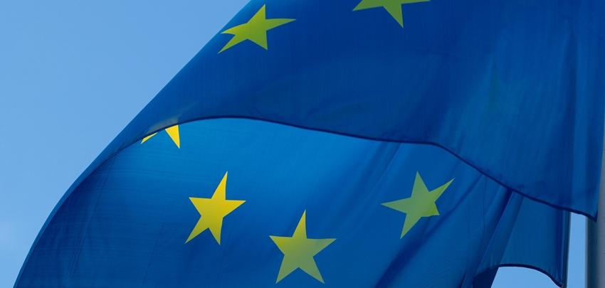 Webinar EU Sustainable Finance Disclosure Regulation (SFDR)