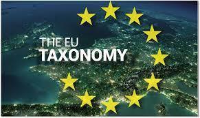 European Commission publishes EU Taxonomy Compass