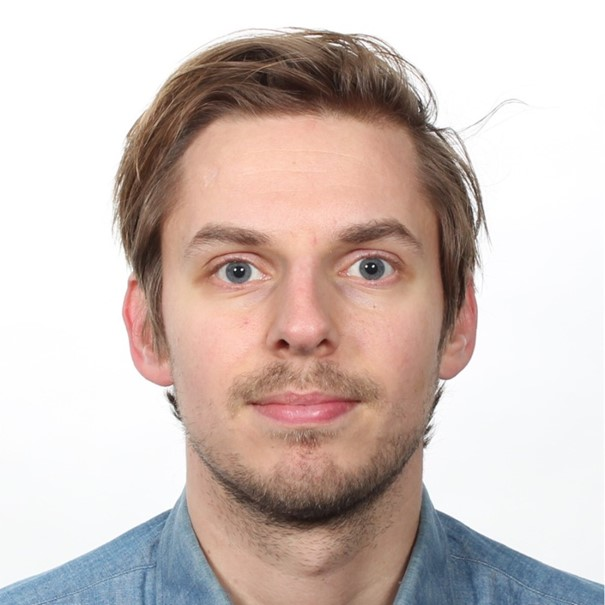"""Podcast 'Beleggen met Impact"""". Hoe wordt hierover gerapporteerd en hoe stuur je hierop als belegger?' met Kees Ouboter"""
