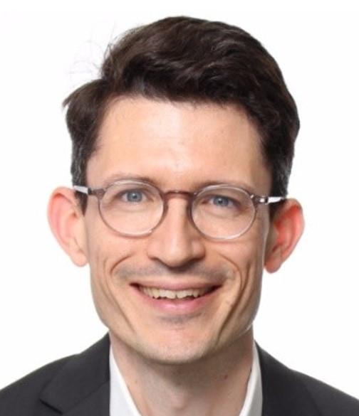 Kwantificeren ESG versterkt waarderingen bij fusies en overnames