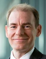 Grote verbazing over nieuwe functie ABP-bestuurslid Snel