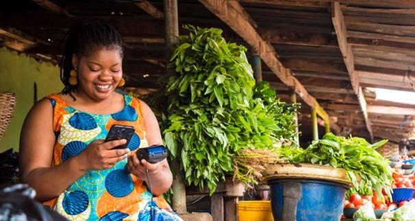 WUR en investeerder Pymwymic bundelen krachten voor duurzamer voedselsysteem