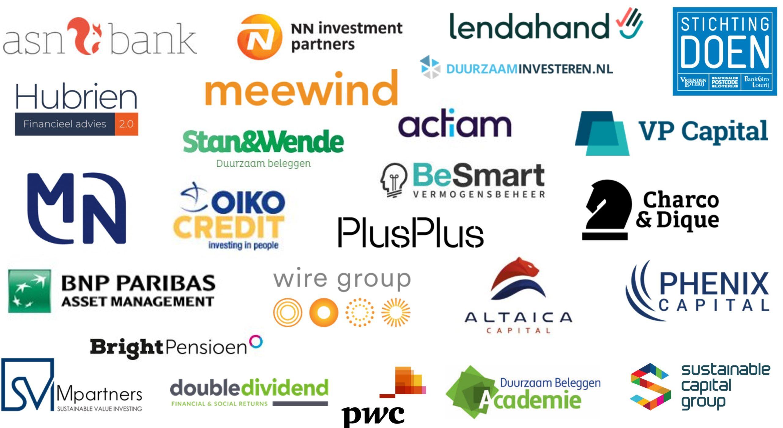 Sustainable Capital Group 25ste partner van Portaal Financieel