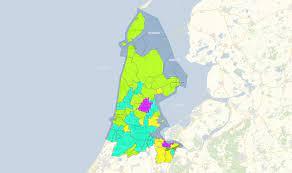 Regionale ontwikkelingsmaatschappij Noord-Holland ondersteunt ondernemers bij verzilveren economische en duurzame kansen
