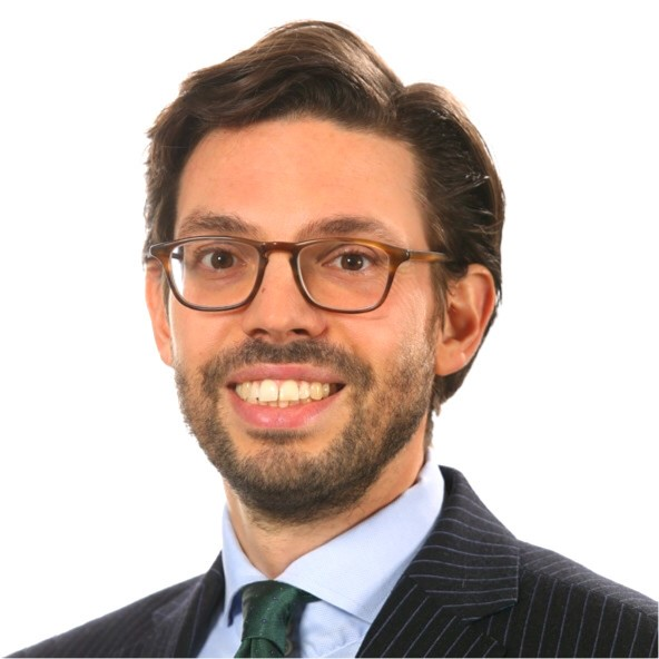 Vincent Triesschijn benoemd als Global Head of ESG and Sustainable Investing bij ABN AMRO