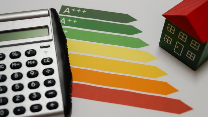ABN AMRO geeft duurzaamheidskorting op hypotheekrente
