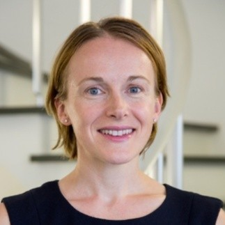 Robeco Appoints Rachel Whittaker to Head Sustainable Investment Research Team