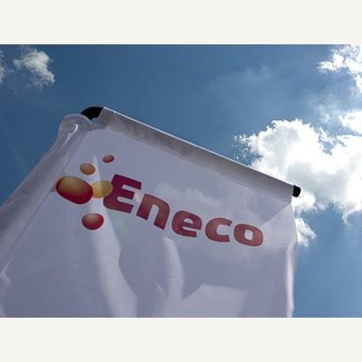 Eneco investeert €3,2 miljoen in Duits zakelijk installatieplatform Installion