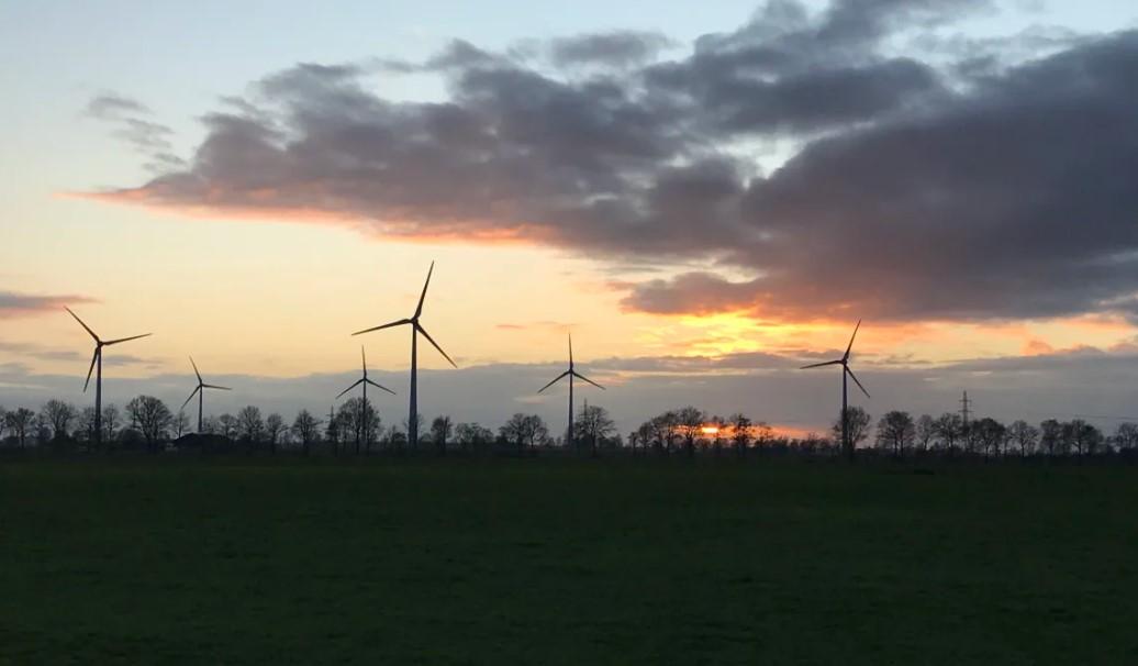 Crowdfunding om burgerparticipatie duurzame energieprojecten te financieren