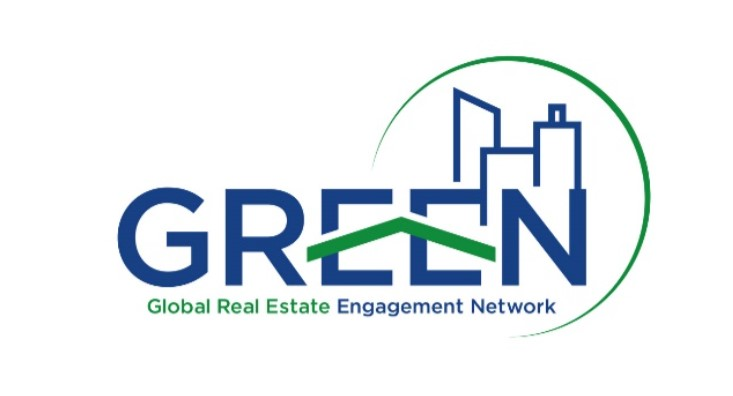 Institutional investors join forces in GREEN to accelerate sustainability in real estate