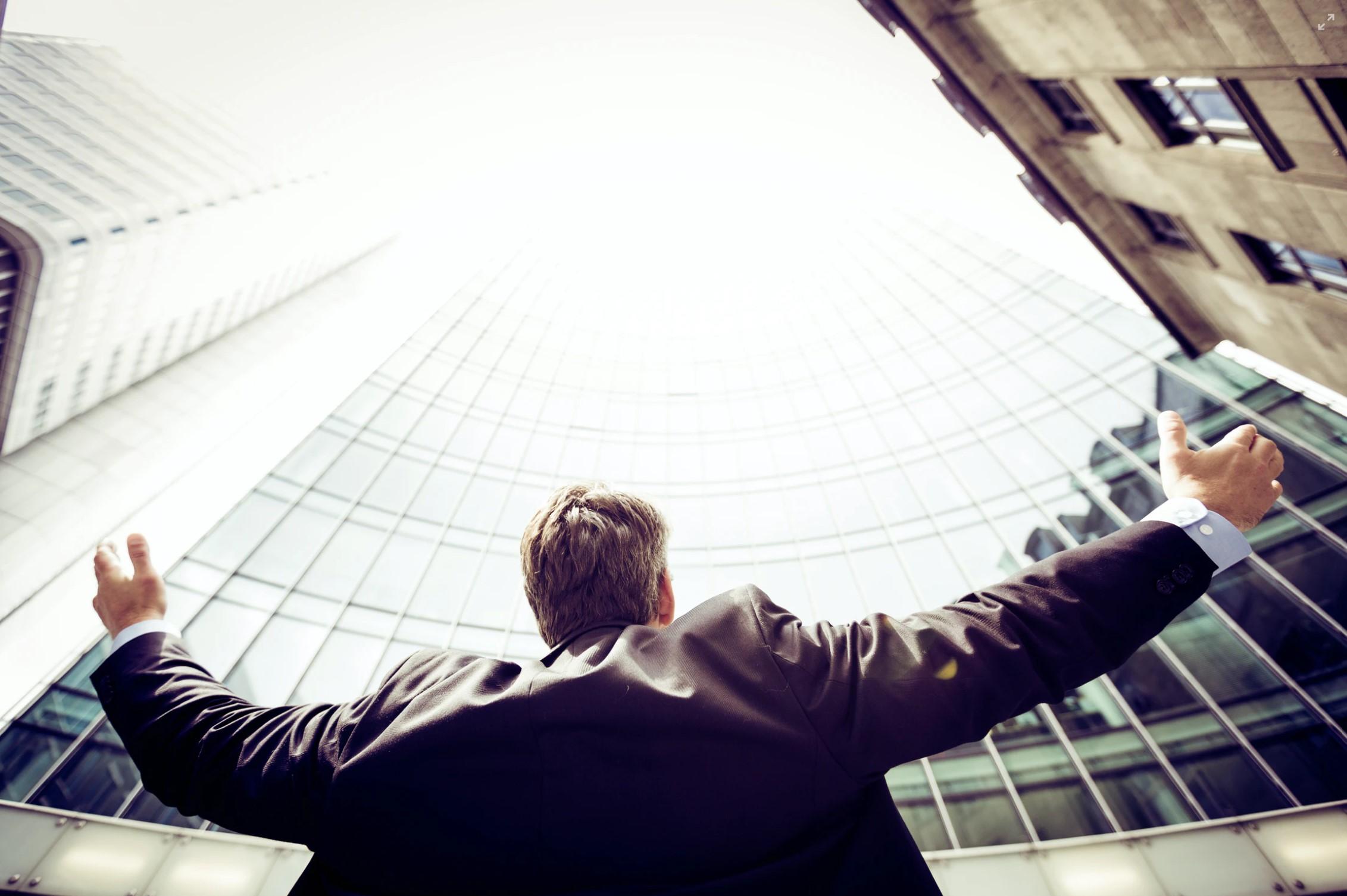 Duurzaamheid steeds belangrijker bij waardering MKB bij bedrijfsovername