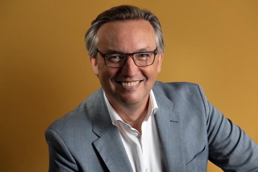 Pieter van der Gaag nieuwe voorzitter IMVO pensioenconvenant